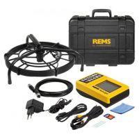 Инспекционна камера Rems CamSys / 3,7 V , 2,5 Ah /
