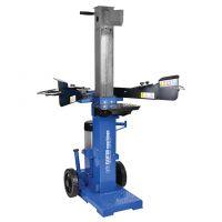 Mашина за цепене на дърва Elektro Machinen LSEm 1000 E 401/9/100 / 3300 W , 10 т /