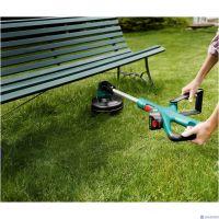 Акумулаторен тример Bosch ART 23-18 LI / 18 V , 23 см /