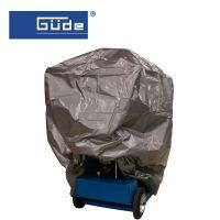 Покривало за дървоцепачки GÜDE 01318 /1.180 x 960 x 610 мм/