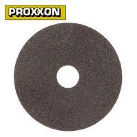 Абразивен диск за метал PROXXON KG 50 PRXN 28152 /за отрезна машина/