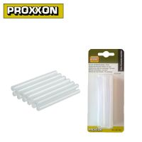 Резервни лепилни пръчки за HKP 220 PROXXON PRXN 28194 /12 броя/