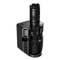 Фенер Nitecore R25 / 800 lm /