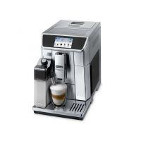 Кафеавтомат DeLonghi ECAM 650.75.MS