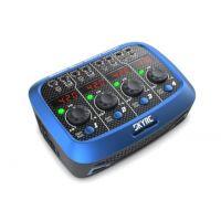 Зарядно устройство SkyRC Quatro Micro