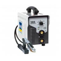 Инверторен заваръчен апарат PROGYS 180A / 180 A , 1.6-4.00mm /