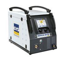 Телоподаващо GYS NEOPULSE 300 / 400 V , 270 A /