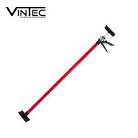 Механична подпора за гипсокартон 1.15 м - 2.90 м / VINTEC 73583 /