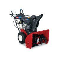 Моторен снегорин TORO POWER MAX HD 926 OHXE / 955 кг/мин , 68 см /
