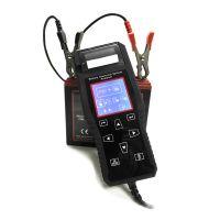 Професионален тестер Lemania - Т10 / 12 V , 0-50 градуса Cº /