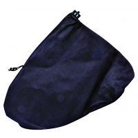 Торба за листосъбирач RAIDER RD-EBV04 / 35 л /