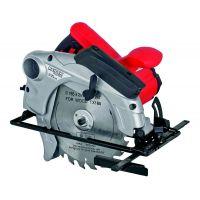 Ръчен циркуляр RAIDER RD-CS21  / 1300W, Ø 185 mm , лазерен водач /