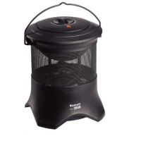 Термовентилаторна печка Einhell ETH 2000 / 2000 W /