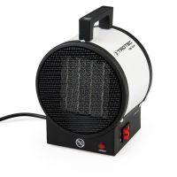 Калорифер електрически Trotec TDS 10 M /2.0 kW, 230 V, керамичен/