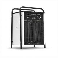 Калорифер електрически Trotec TDS100 /11.0-22.0 kW, 400 V/