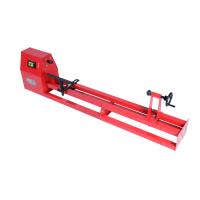 Струг за дърво RAIDER RD-WL03 /1000mm, 350W/