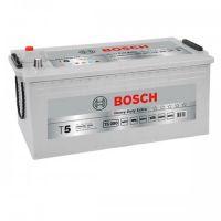 Акумулатор Bosch T5 225 Ah R+ / 1150 EN  /