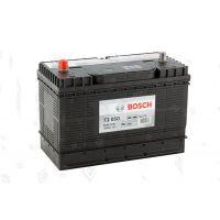 Акумулатор Bosch T3 100 Ah R+ 720 EN