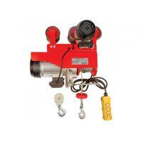 Електрически телфер RAIDER RD-EH04  /1000kg., 6m., 1600W, подвижен/