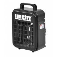 Електрически калорифер Hecht 3500 / 3 kW ,  500 m3/h /