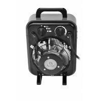 Електрически калорифер Hecht 3500 / 3 kW ,  30 m2 /