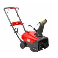 Моторен снегорин Hecht 9036 / 2600 W 3,5 HP , 36 см /