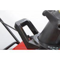 Електрически снегорин Hecht 9161 / 1600 W , 40 см /