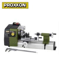 Прецизен струг Proxxon FD 150/E /  5000 min-1 , 150 мм /