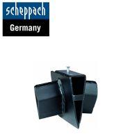 Кръстачка за Машина за цепене на дърва Scheppach