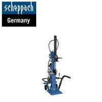Хидравлична машина за цепене на дърва Scheppach HL1800GМ / 5100 W , 18 т /