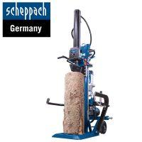 Хидравлика за цепене на дърва ( без електродвигател ) Scheppach HL1800G / 18 т /