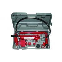 Разпъвачка хидравлична за автомобили RAIDER RD-PHE01 /4Т., к-т/