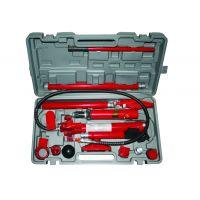 Разпъвачка хидравлична за автомобили RAIDER RD-PHE02  /10t., к-т/