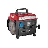 Бензинов двутактов генератор за ток RAIDER RD-GG01 /0.65kW/