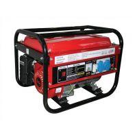 Бензинов генератор за ток Raider RD-GG03  /5kW/