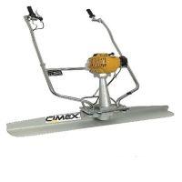 Вибромастар за бетон CIMEX VS35-3 / 3м /