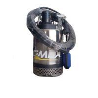 Потопяема водна помпа с поплавък Cimex SPF2-12.15 / 400 W , 2 ' ' , напор 12 м