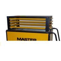 Надстройка-дифузер Master за модел BV690