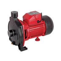 Водна помпа RAIDER RD-WP158  /850W, 1` max 120L/min./