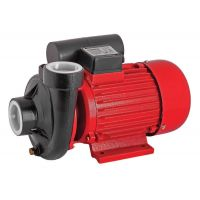 Водна помпа RAIDER RD-2DK20 /1500W, 2` max 500L/min./ напор 20м.