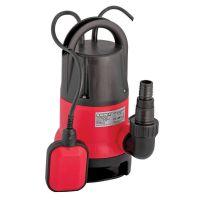 Потопяема водна помпа RAIDER RD-WP002EX  /400W, воден стълб 5 м /