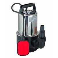 Потопяема водна помпа RAIDER RD-WP12 /за мръсна вода, 550W, 1'' , воден стълб 8 м /