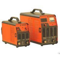 Инверторен апарат за плазмено рязане АИГ DEL CUT 100 IGBT + P80 горелка / 100 А /