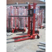 Ръчен високоповдигач Apex AN1525 / 1500 кг /