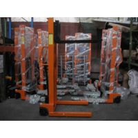 Ръчен високоповдигач Apex CH1016 / 600 кг /