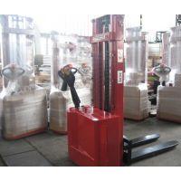 Електрически високоповдигач Apex HAN10038 / 1000 кг /