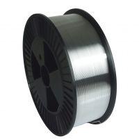 Заваръчна тел GYS медна жица G2Ti /ER70S-2 Ø 0.6 mm - пластмасова серпентина S200/