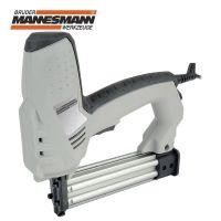 Комбиниран електрически такер Mannesmann / 50 W /