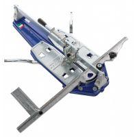 Машина за рязане на керамични и порцеланови плочки Siri PRO 68 /68 см/