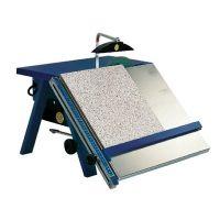 Електрическа машина за рязане на плочки SIRI JOLLINA 42  /диамантен диск ф 230, 42 см./